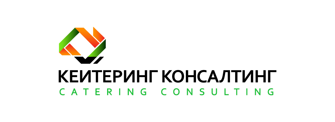 Catering Consulting