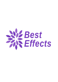 Best Effects