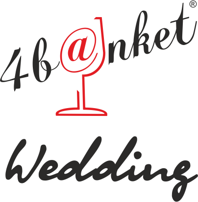 Wedding.4banket.ru